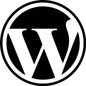wordpress2.6.5にアップグレード