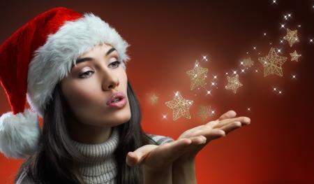CUTPLAZA ショッピングカート 年末年始のお休み(12月16日~1月6日まで)
